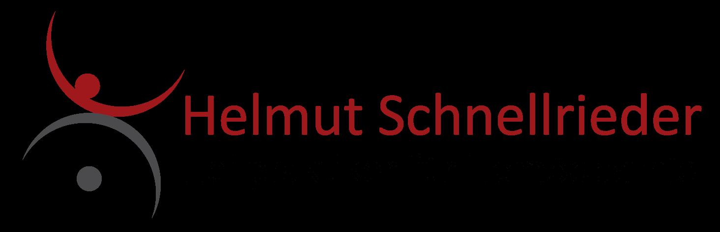 Homöopathie München | Helmut Schnellrieder